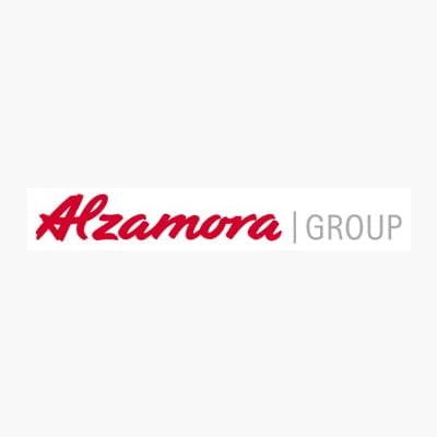 Alzamora Group PEFC